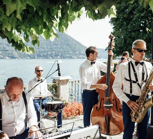 https://i0.wp.com/pettey-tredoux.co.za/wp-content/uploads/2020/05/110-Wedding-Entertainment-Ideas-That-Will-wow-Your-Guests-_-Wedding-Ideas-Magazine.jpg?resize=540%2C488&ssl=1