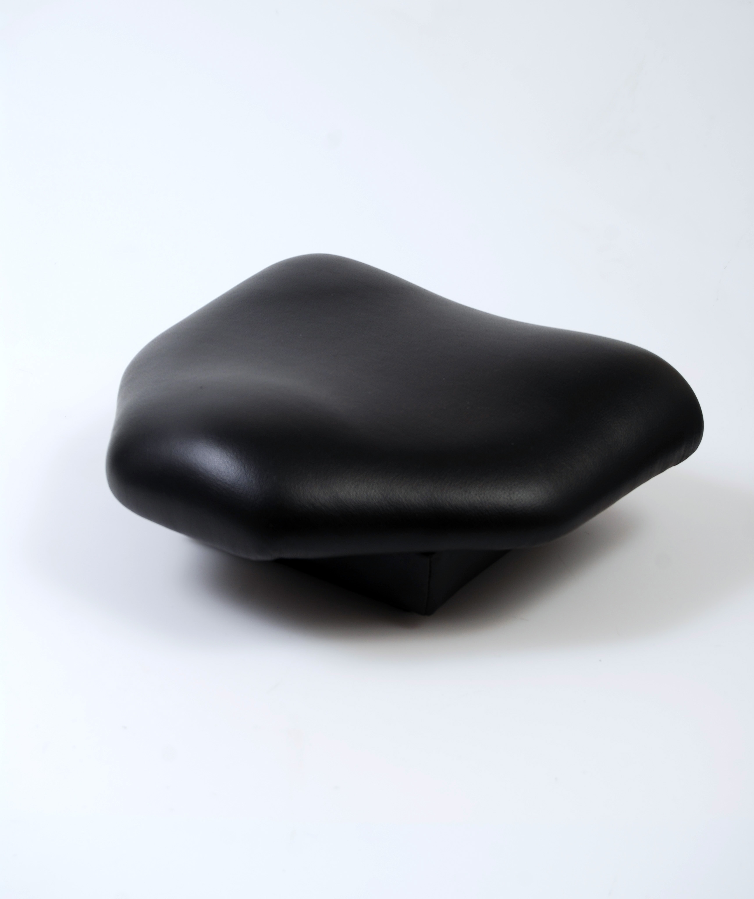 portable wobble chair exercises white folding covers ebay therapeutic the pettibon system
