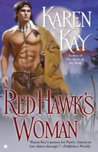 red_hawk_s_woman1.jpg