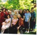 group-11.jpg