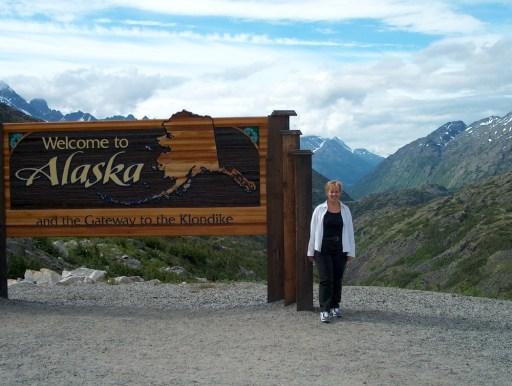 alaska-sign