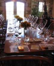 ghost-winery-far-niente-img_0234