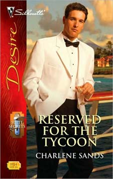 sands_jan2009reserved-for-the-tycoon