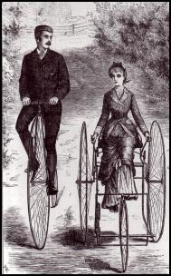 1880-cycling