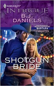 shotgun-bride