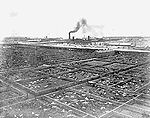 chicago_union_stock_yards-pens_1866
