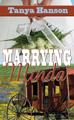marryingminda_w2706_120