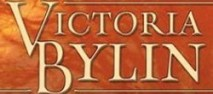 victoria_bylin_banner