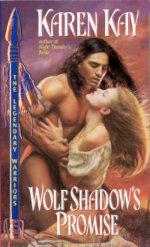 wolfshadowsm1