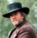 clint-eastwood_pale-rider