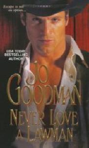 never-love-a-lawman1
