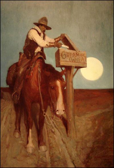 cowboymail