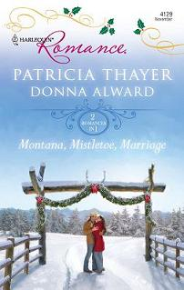 donna-alward-christmas-cover