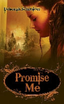 promise-me