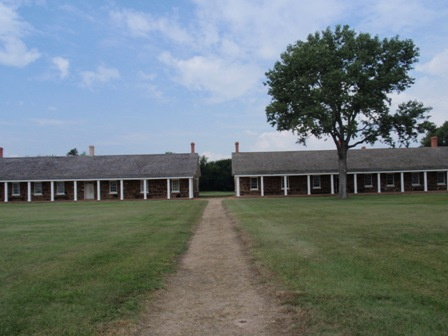 row-of-rooms1