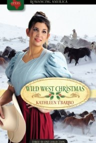 wild_west_christmas_-_image1