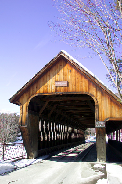 wood-brown-bridge-3
