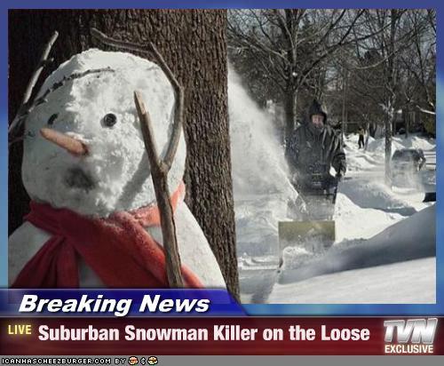 snowman-killer-afoot