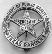 1962-2010