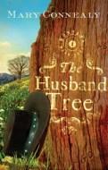 The Husband Tree