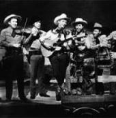 Sons of the Pioneers_CMHF