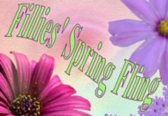 filly fun spring fling