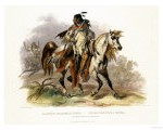 karl-bodmer-a-blackfoot-indian-on-horseback_-plate-19-from-volume-1-of-travels-in-the-interior-of-north-america[1]