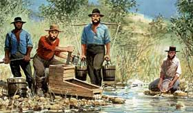 California-Gold-Rush-Miners-2