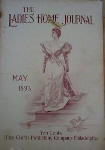 ladies_home_journal_1893