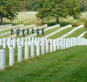 650-arlington-national-cemetery