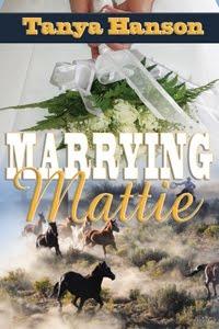 MarryingMattie_w4525_300[1]