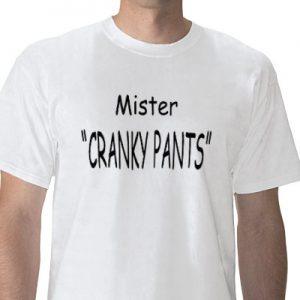 cranky_pants