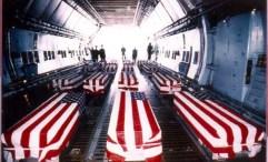iraq-flag-draped-coffins
