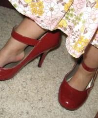 small-feet