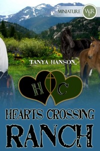 HeartsCrossingRanch_w4841_680[1]
