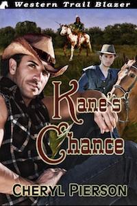 Kane'sChanceFinal_CherylPierson_Medium