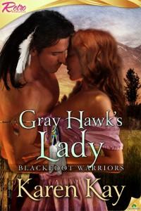 GrayHawksLady_v1