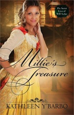 millies-treasure