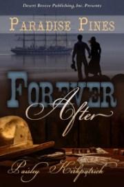 ForeverAfterCoverArt