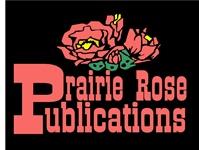 RR Article Prairie_Rose_Pub_Logo_1_SM