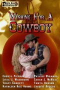 RR ArticleWishing for a Cowboy Web