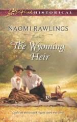 Wyoming Heir lowres