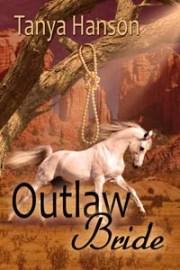 OutlawBride_w7701_300 (2)