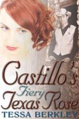 CastillosFieryTexasRose