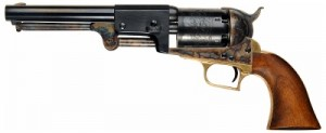 400px-Colt1stDragoon-44Cal
