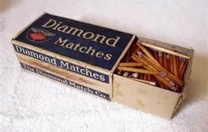 diamond matches2