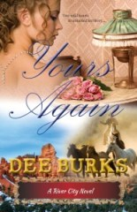 YOurs_again_cover_with_vic_banner