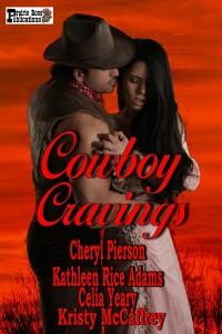 PRP Cowboy Cravings Web FINAL