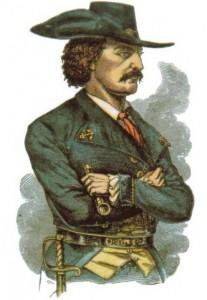 Jean Lafitte