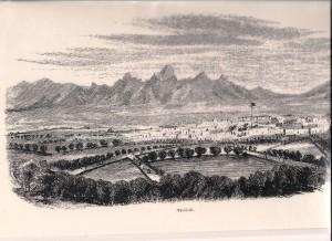 KITZTucson AZ 1869